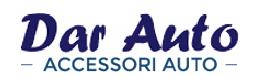 Accessori per Auto Milano Monza Farad Thule | Darauto