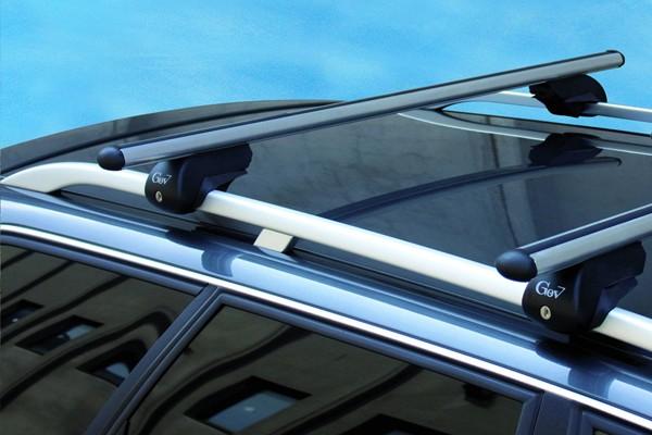 accessori auto bmw