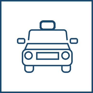 accessori auto monza