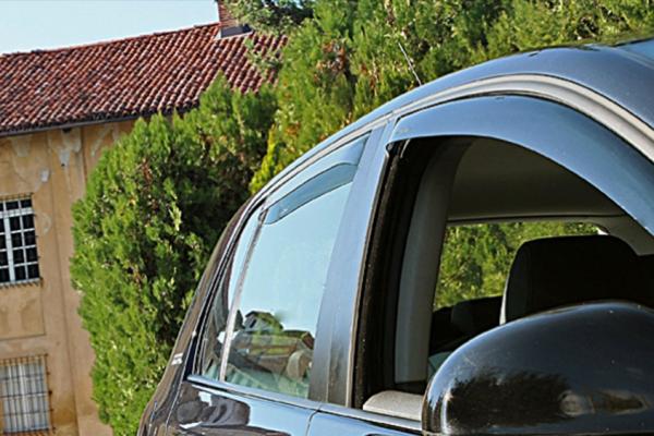 accessori auto online