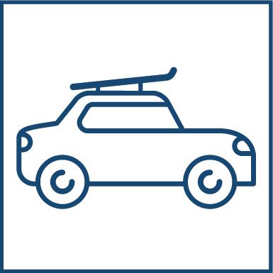 accessorio auto milano monza