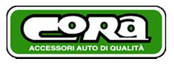 negozio accessori auto