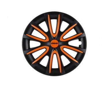 kit-coppe-a-ruota-libera-farad-inserti-24-inserti-arancioni-per-small-45621-323