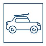 accessori auto on line milano monza